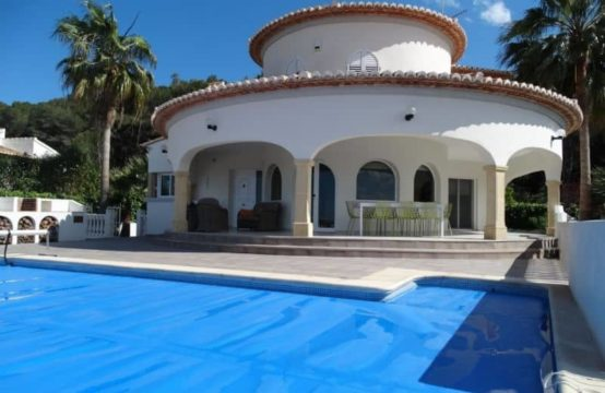For sale Beautiful villa in valley of the Sun