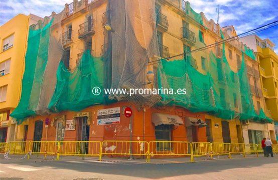 PRO1311 <br>Gran oportunidad de inversión  / Perfecto para Hotel o Apartahotel