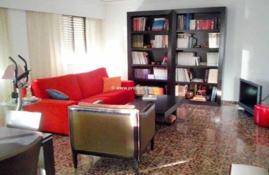PRO1441<br>Increíble piso en Casco urbano